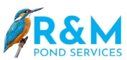 R & M Pond Services Limited